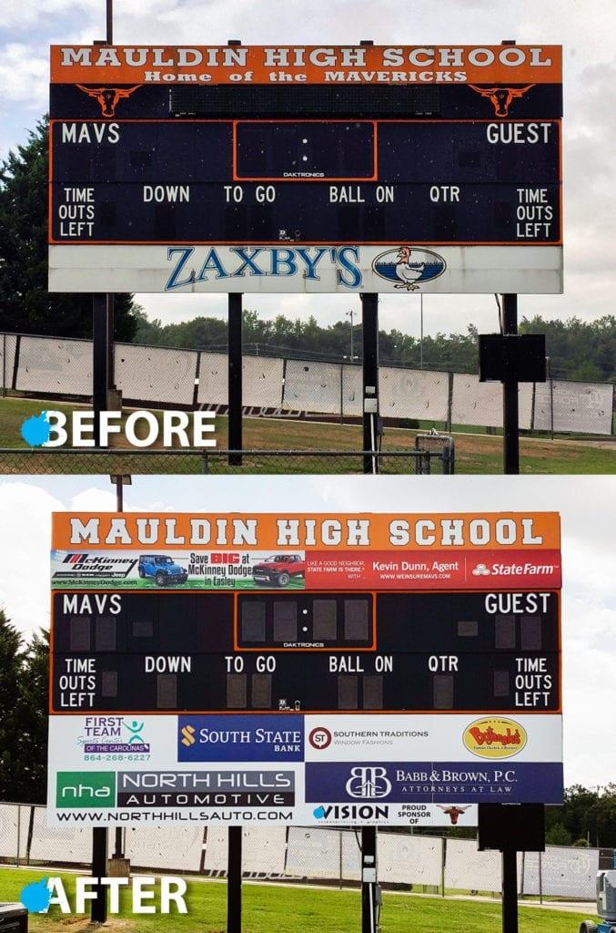 Mauldin_Scoreboard_BeforeAfter